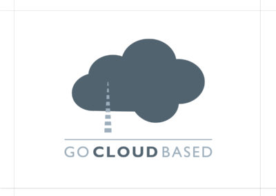 Go Cloud Based