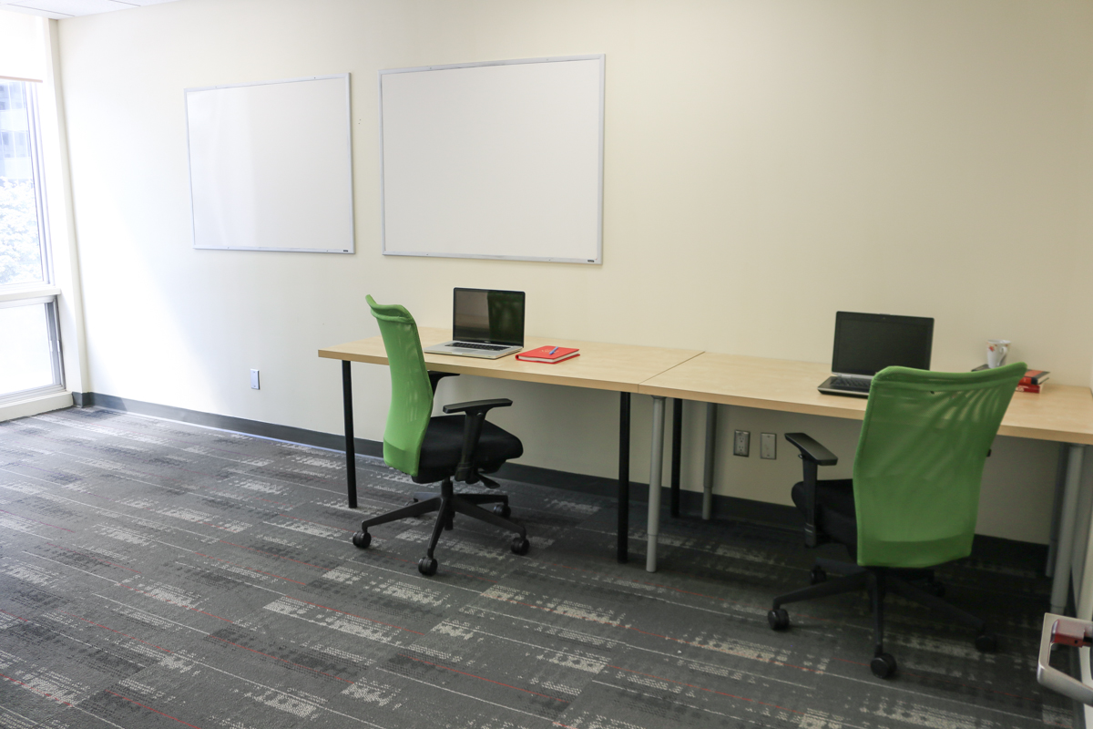 Global Office Furniture Ottawa 28 Images Home Office
