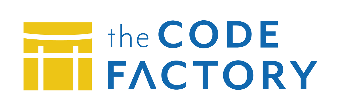 TheCodeFactory